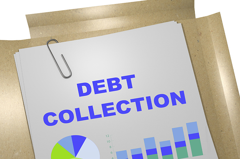 Corporate Debt Collect Services in Enfield Greater London